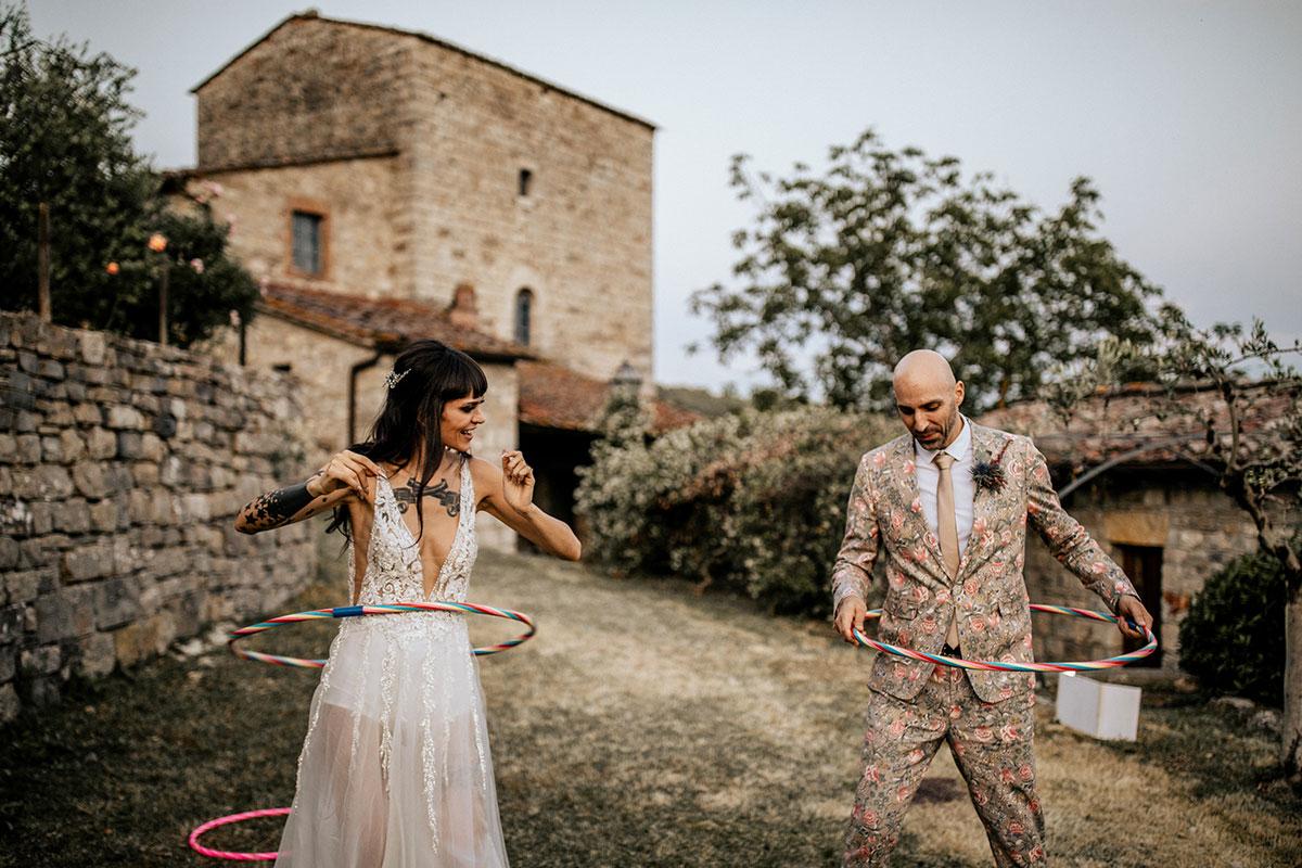 Angelica e Emiliano 146