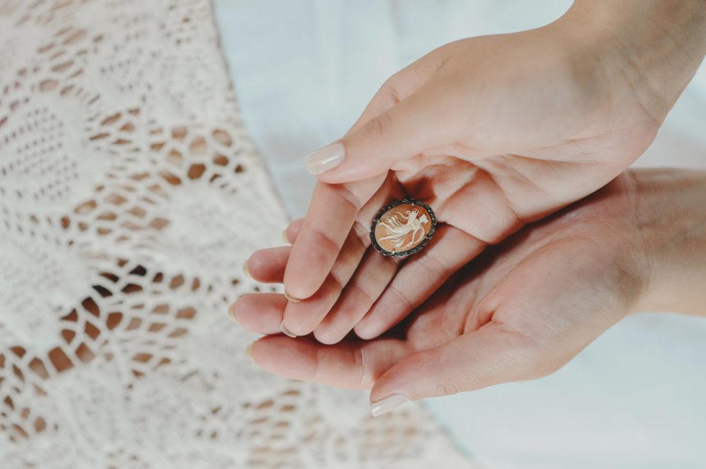 Hai davvero bisogno della Wedding Planner?