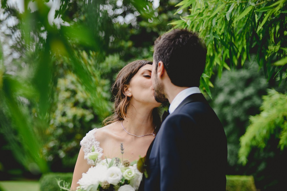 Quando la wedding si sposa 164